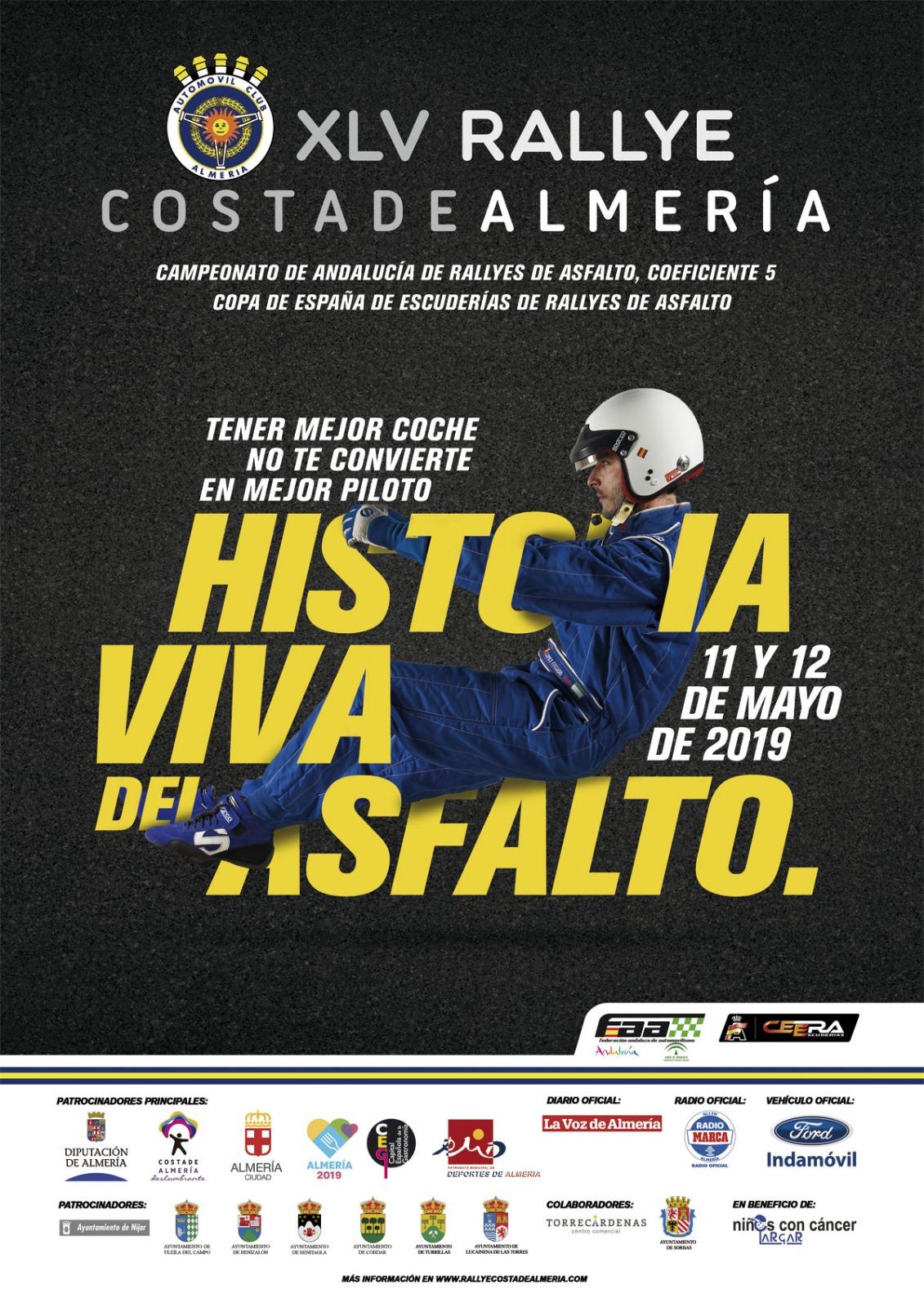 Campeonatos Regionales 2019: Información y novedades - Página 12 Cartel-almeria